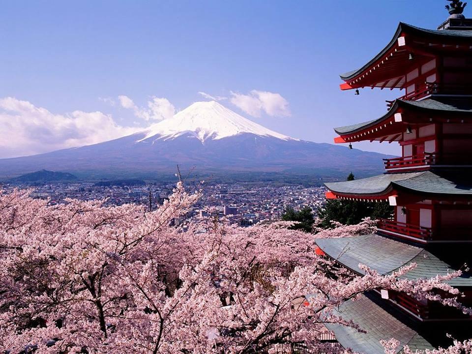 Japonia-1